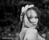 Zirellia photography