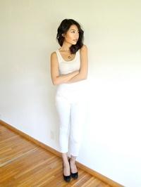 Nancy P Yang