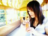 Rachel  Leigh