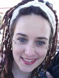 Stacey Lynee Walker