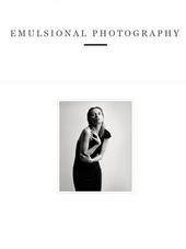 Emulsional Photography