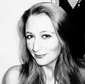Amanda Saylor