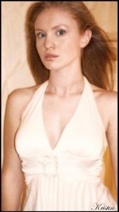 Kristen Wilson Ethnicity