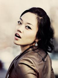 Jessica Key