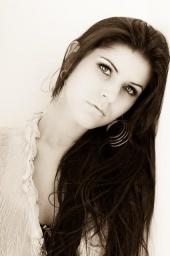 Nikki Rae Smith