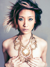 Alice Xiao