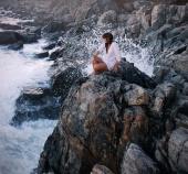 A Schmid Photography