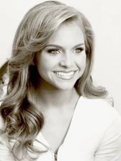 Katie Roark