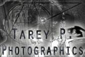 Tarey P Photographics