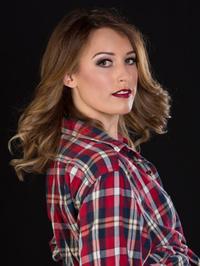 Alissa Ann 24