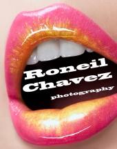Roneil Chavez