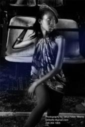 Sheree Taylor