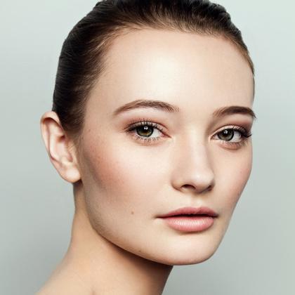 LizW_Makeup