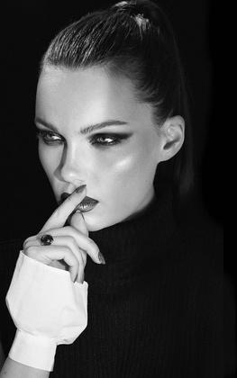 Joanna Krause
