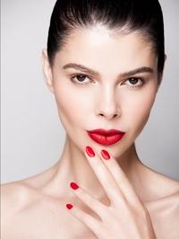 Makeup and Photographer