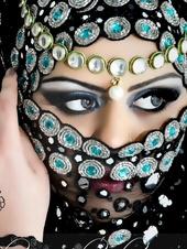 sophina khan