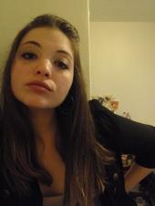 lissa_miss
