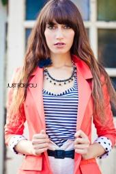 JFYPhotography