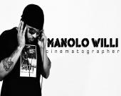 Manolo Willi