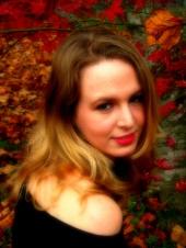 Lisa Minner