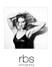 RBS Photography
