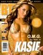Kasie Rae