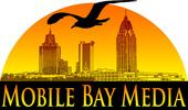 Mobile Bay Media