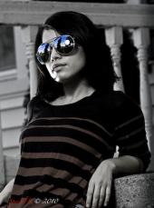 Tina M Lopez