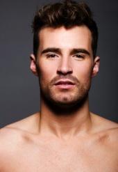 Adam-marc Kelly