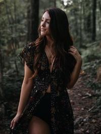 Erin Quarles