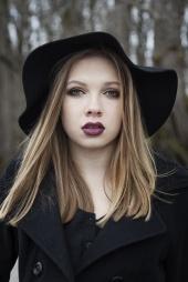 Jen LaVanaway