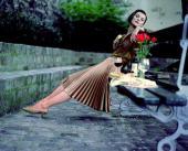 S W E Photography