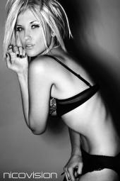 Ashley Daniele xoxo
