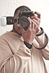 OhenePhotography