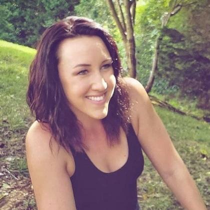 Brianna Craig