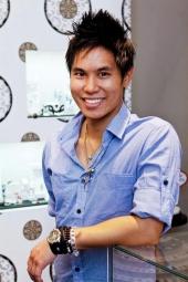 Andy Minh Trieu