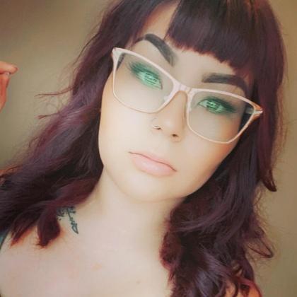 Asha Christine
