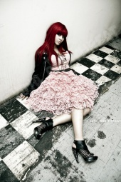 Natasha_Darling