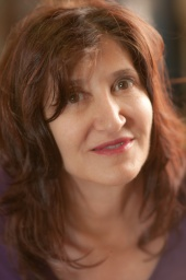 Karen Garman