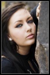 Leah Jones