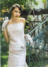 Lizza Mayer