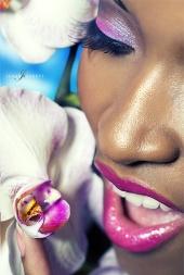 MakeupByChampa