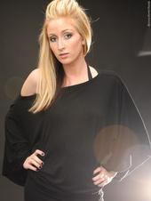 Carrie Wiesley