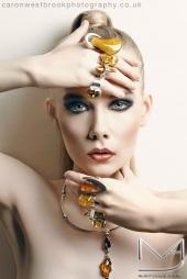 Mariius - Jewellery