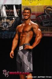 Craig Flores