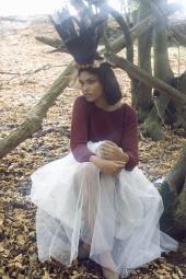 Lara Karagulle