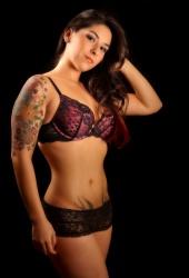 snprim Female Model Profile - Albuquerque, New Mexico, US