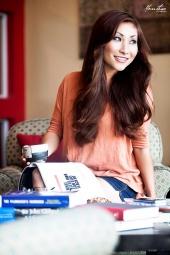 Dianne J Kwon