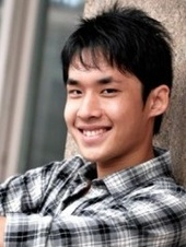 Daniel Tan YQ