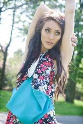 Molly Megan Photography